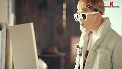 Video Baby Good Night (Vietsub) - B1A4