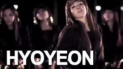 Video The Boys, Mr.Taxi, Gee (YouTube Presents MBC KPop Concert 2012) - SNSD