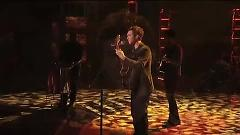 Home (Top 2 American Idol 2012) - Phillip Phillips