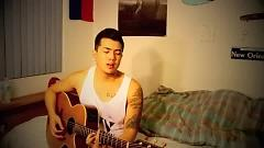 Glad You Came (The Wanted Cover) - Joseph Vincent