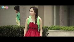 Ngày Mới Ngọt Ngào (Trailer) - Miu Lê