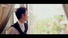 Quên Một Nỗi Nhớ Trailer - Phan Việt Hải