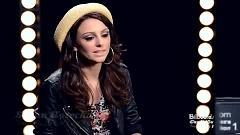 OMG (Usher Cover) - Cher Lloyd