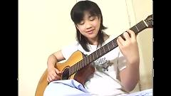Video Tuổi Hồng Thơ Ngây - Virginia Nguyễn
