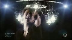 Video Hide Away - AAA