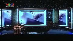 Chuyện Mưa (Bài Hát Yêu Thích) - Trung Quân Idol