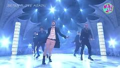 Love Again (Japan Happy Music) - Se7en