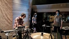 Somebody That I Used To Know (Live On KCRW) - Gotye ft. Kimbra