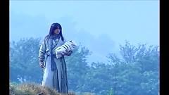 Video 逍遥叹/Tiêu Dao Thán - Hồ Ca