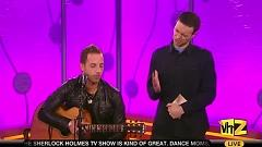 In My Dreams (VH1 Big Morning Buzz Live 2012) - James Morrison