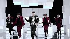 To You (Dance Version) - TEEN TOP