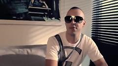 Video Throw Your Hands Up (Dancar Kuduro) - Qwote,Pitbull,Lucenzo