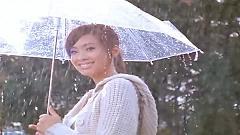 雨後天空 / Bầu Trời Sau Mưa - Viên Vịnh Lâm