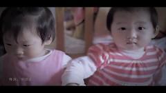 最好的未来/Tươi Lai Tốt Đẹp Nhất - Hàn Canh ft. Trương Tịnh Dĩnh