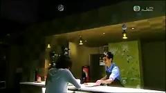 微笑的魚 / Con Cá Cười - Lạc Đồng