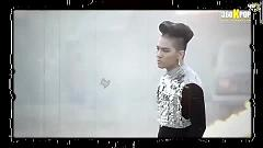 Making Of Monster (Vietsub) - BIGBANG