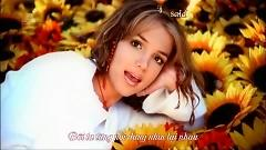 Video From The Bottom Of My Broken Heart (Vietsub) - Britney Spears
