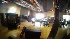 Tình Về Nơi Đâu (Final BTS) - Thanh Bùi ft. Tata Young