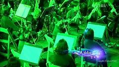 A Ddio - Open Concert - YangPa