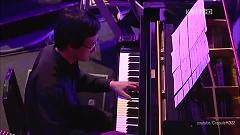 Aemo - Open Concert - YangPa,Lee Hae Ri