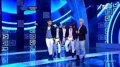 Believe (Comeback Stage) - M Countdown - U-Kiss