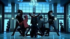 Video Beautiful - 2PM