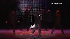 Ha Ha (Live) - Jin Akanishi