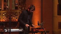 Somebody That I Used To Know (Saturday Night Live 2012) - Gotye ft. Kimbra