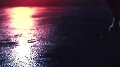 鎖骨 / Xương Đòn - Mạch Tuấn Long ft. Quan Thục Di