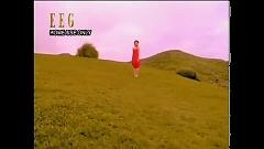越唱越強 / Càng Hát Càng Mạnh - Dung Tổ Nhi