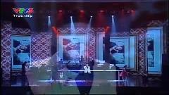 Mong Manh Tình Về (Bài Hát Yêu Thích) - Quốc Thiên
