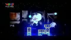 Beautiful Girl (Bài Hát Yêu Thích) - Cường Seven