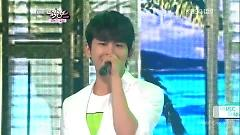 In The Summer (120629 Music Bank Half Year Wrap-Up) - Infinite