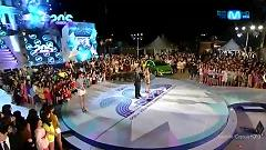 Kim Soo Hyun - Blue Carpet Popularity Awards (20's Choice) - Kim Soo Hyun