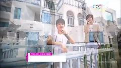 In The Summer (120630 Music Core) - Infinite