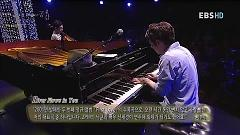 Video River Flows In You (Live) - Yiruma