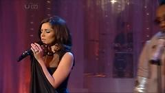 3 Words (Cheryl Cole's Night 2009) - Cheryl,will.i.am