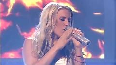 Dangerous (National Lottery Euromillions Draw 2009) - Cascada