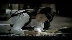 多傻/Ngốc Nghếch Biết Bao - Lưu Nhược Anh