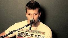 Video Somebody That I Used To Know (Gotye Cover) - Tyler Ward