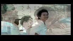 少年/Thiếu Niên - Tào Cách ft. Quang Lương