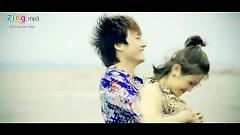 Nỗi Nhớ Bình Yên (Trailer) - Dương Khang