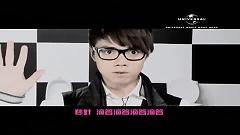 茶想曲 / Bài Hát Về Trà - Trương Kính Hiên