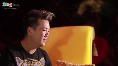 Nhật Ký Liveshow Số Phận - Ngày Thứ Ba 14/07/2012 - Đàm Vĩnh Hưng