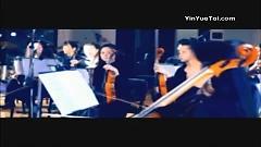 情思中獨困 / Nhốt Mình Trong Nỗi Nhớ - Đàm Vịnh Lân