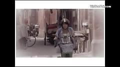 说爱不爱 / Nói Yêu Không Yêu - Trần Tư Hàm