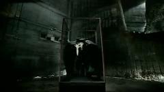 Video Fighter - Christina Aguilera