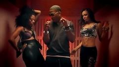 Miss Me - Mohombi ft. Nelly