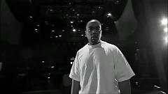 Video Give It To Me - Timbaland, Nelly Furtado, Justin Timberlake