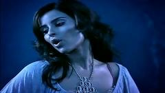 Video Promiscuous - Timbaland,Nelly Furtado